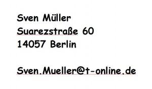 E_Mail_Adresse-1
