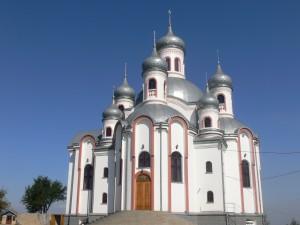 Westukraine